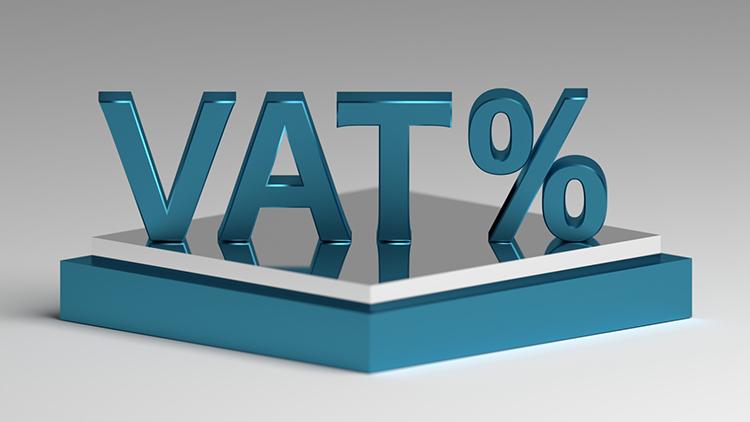 vietnam-vat-rates