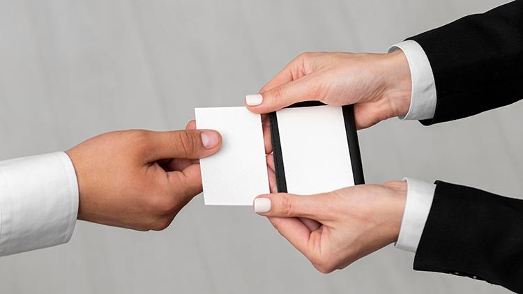 vn-business-card