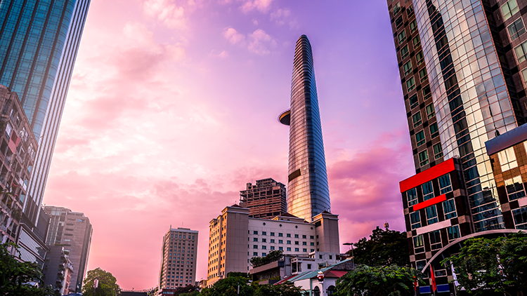 vietnam-business-culture-must-known-tips
