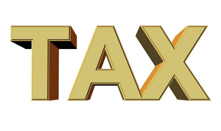 vn-llc-tax-matters
