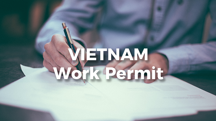 vn-work-permit-cover