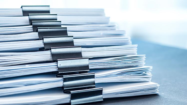 vn-work-permit-documents