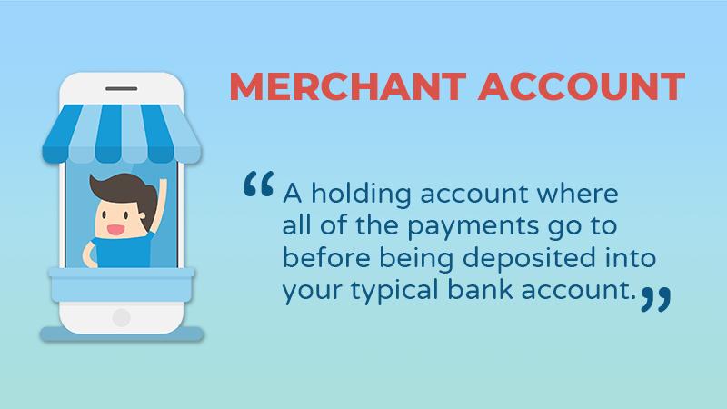 what-is-merchant-account
