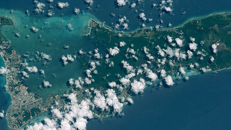 cayman-islands-birdview