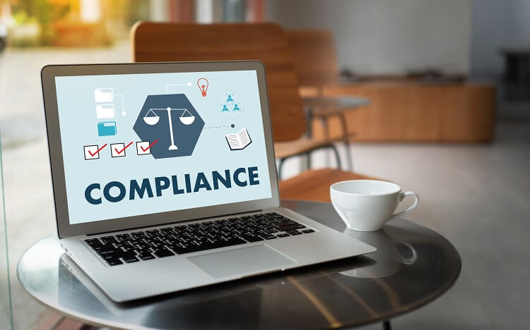 compliance-requirement-in-hong-kong