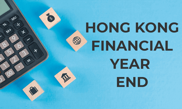 financial-year-end-hong-kong