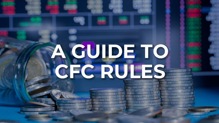 guide-to-controlled-foreign-corporation-rules