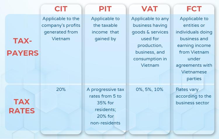 tax-matters-vn