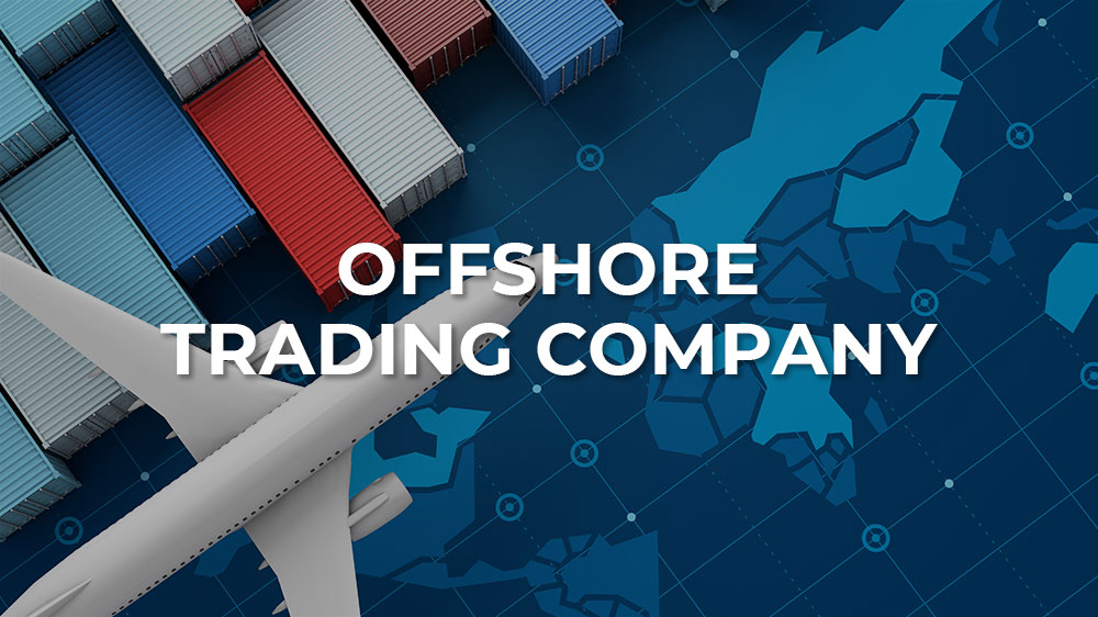 offshore-company-for-international-trading