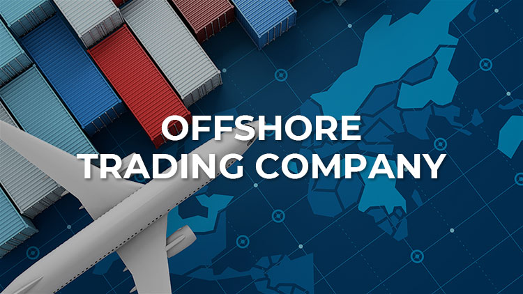 offshore-trading-company
