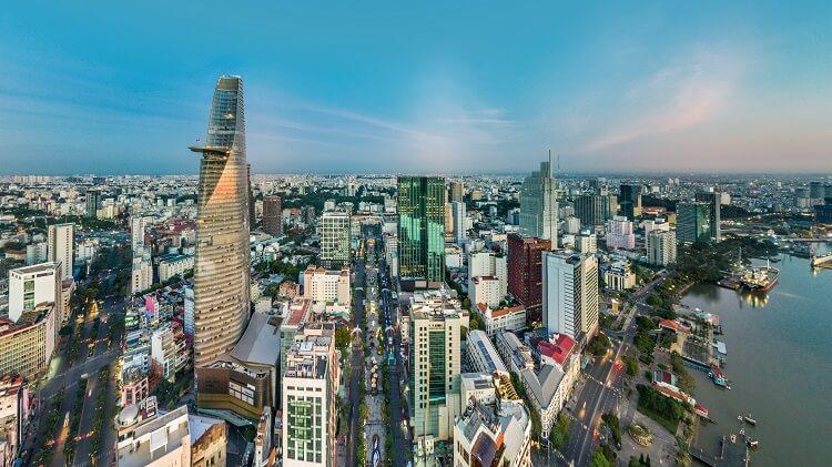 vietnam-economy-growth