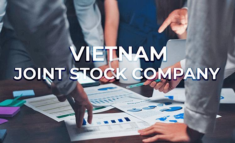 vietnam-joint-stock-company