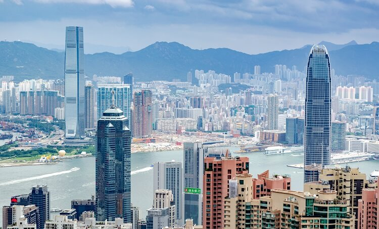 why-doing-business-in-hong-kong