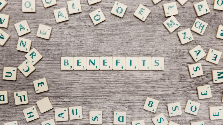 benefits-private-company-hk