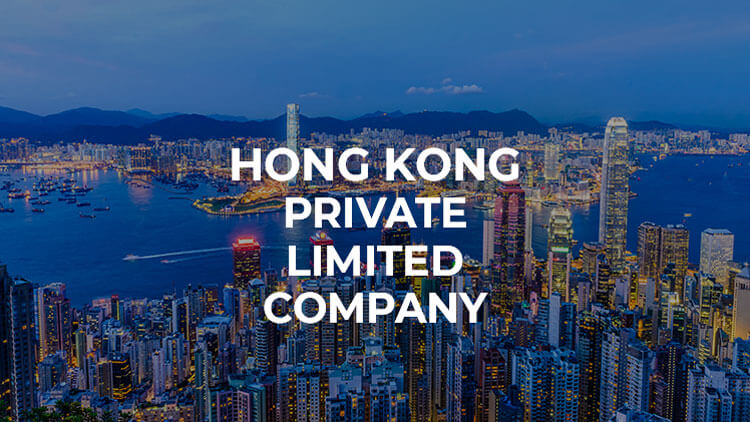private-limited-company-in-hong-kong