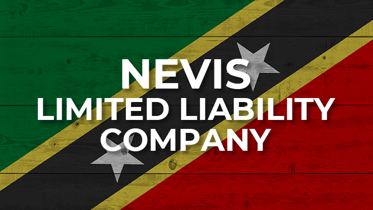 all-about-nevis-llc