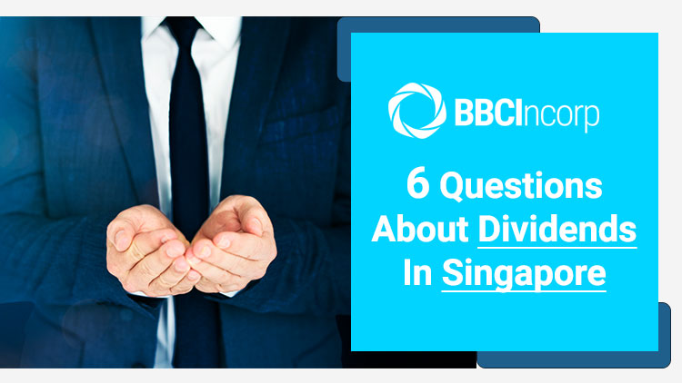 singapore-dividends-cover