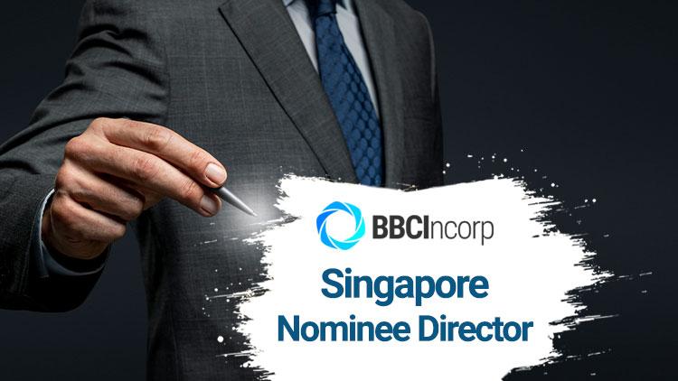 singapore-nominee-director