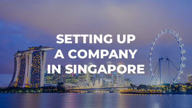 how-to-set-up-a-company-in-singapore