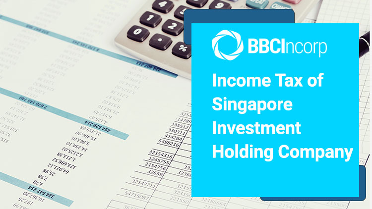 income-tax-singapore-investment-holding-company-cover
