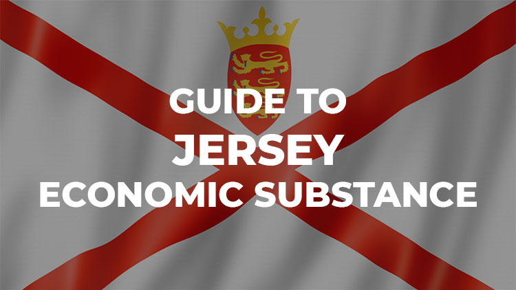 guide-to-jersey-economic-substance