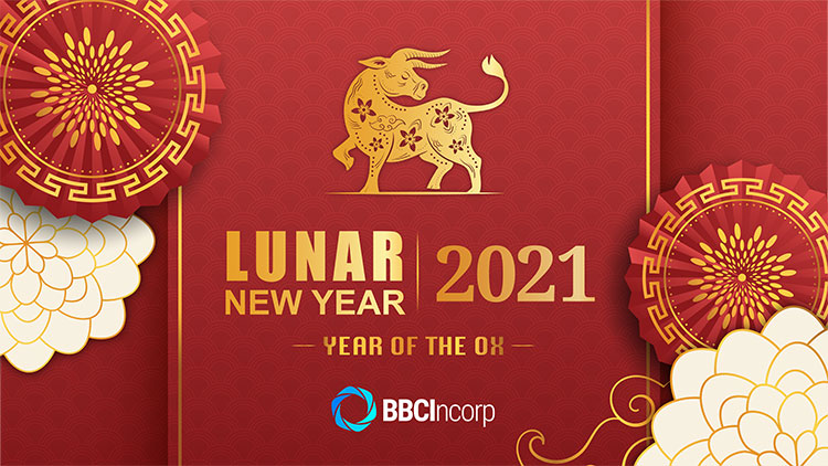 lunar-new-year-2021-holiday-notice
