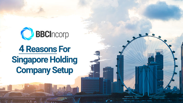 reasons-for-singapore-holding-company