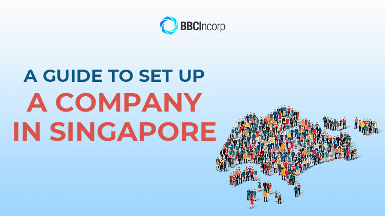 how to set up a company in singapore cover photo