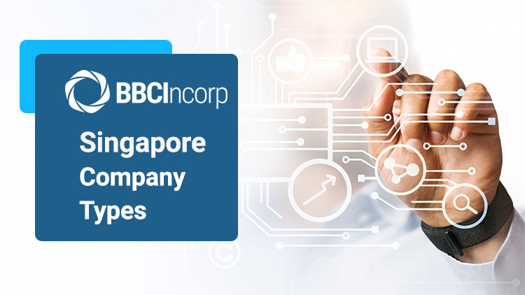 singapore-company-types-blog-cover