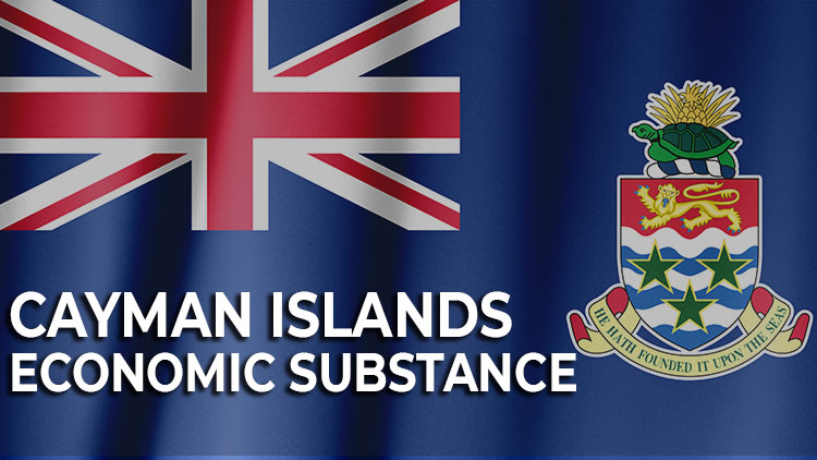 cayman-islands-economic-substance-requirements
