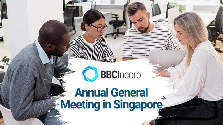 singapore-annual-general-meeting