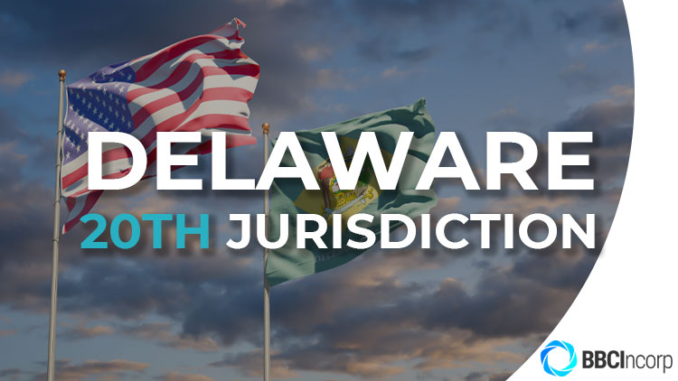 delaware-to-become-the-20th-jurisdiction-in-bbcincorps-global-serviced-list
