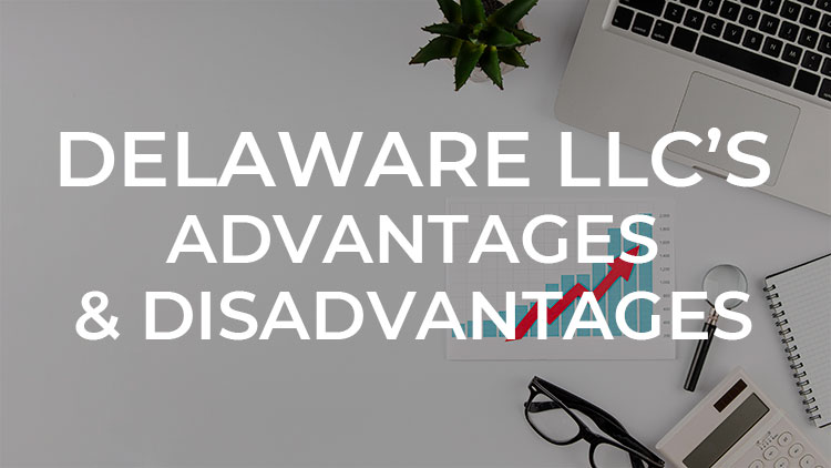 delaware-llc-advantages-disadvantages