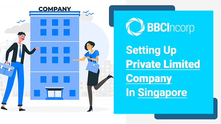 setting-up-private-company-in-singapore