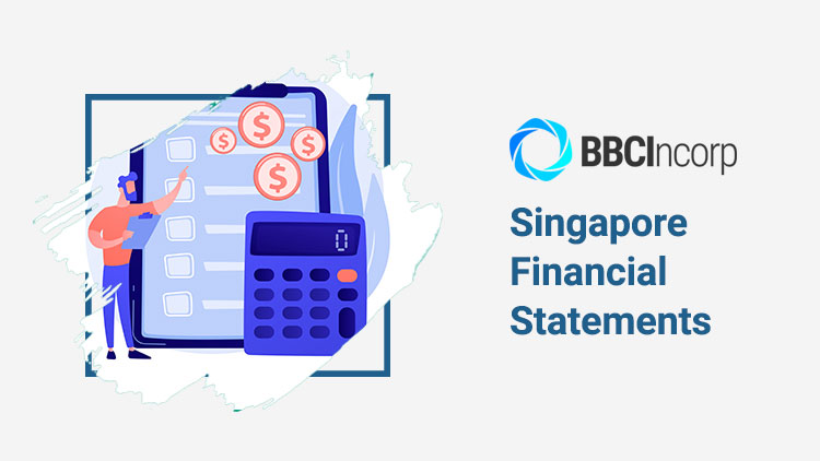 singapore-financial-statements-cover