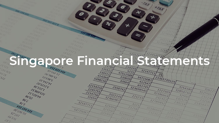 6 Most Common Questions about Singapore Financial Statements