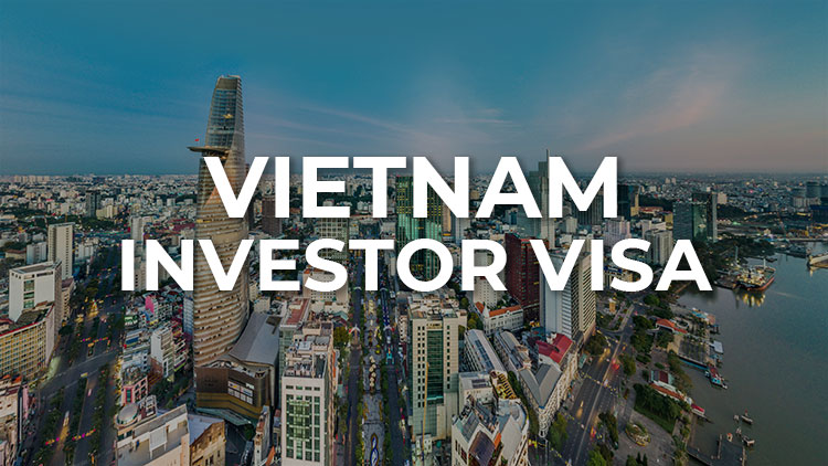 vietnam-investor-visa-guide