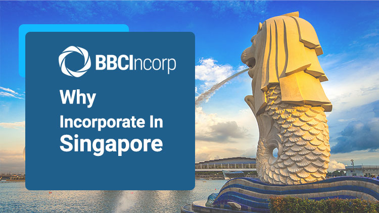 why-incorporate-in-singapore-blog-cover