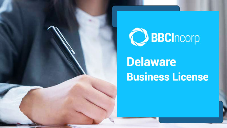 Business License In Delaware: What Is It & How To Get
