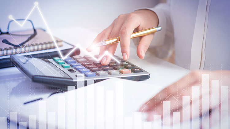Delaware Franchise Tax And Annual Report: What You Need To Know
