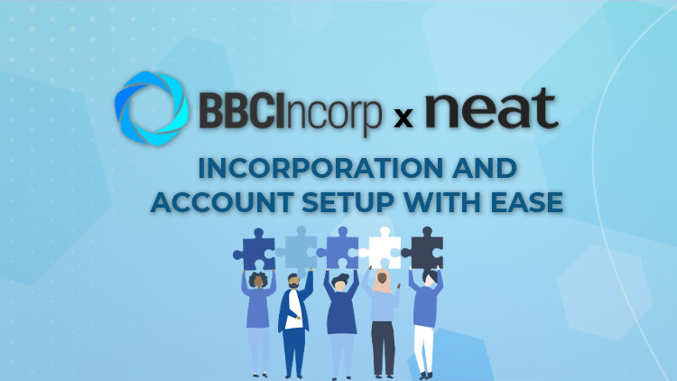 bbcincorp-x-neat