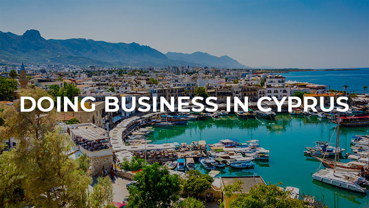 doing-business-in-cyprus