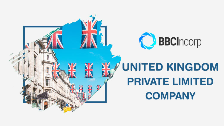 private limited company in the UK