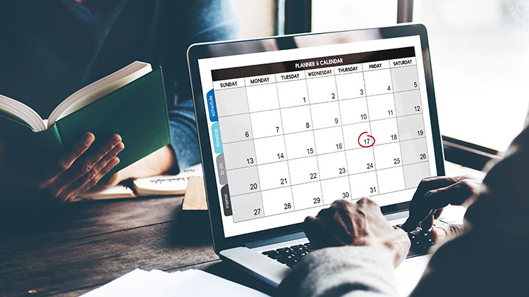 Schedule for Delaware Withholding Tax