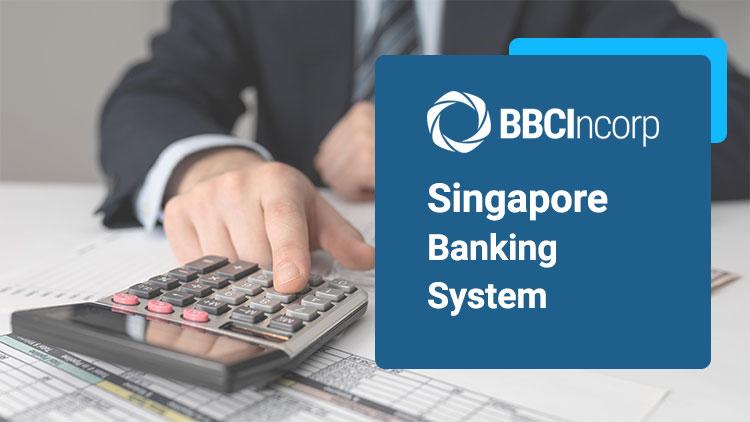 singapore-banking-system