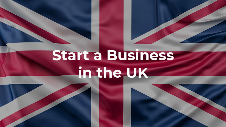 start-a-business-in-the-uk