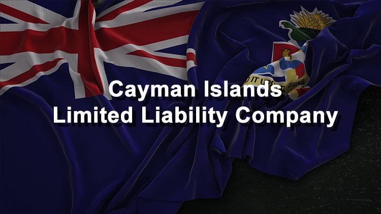 cayman-islands-llc