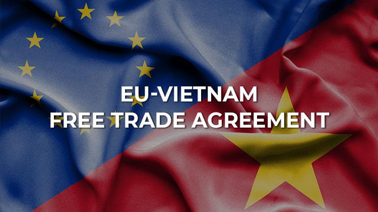 eu-vietnam-free-trade-agreement