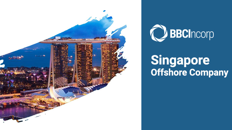 Everything-You-Need-to-Know-About-Singapore-Offshore-Company