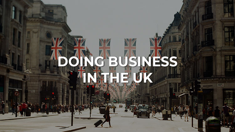 company-formation-in-the-uk
